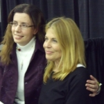 Linda-Hamilton-and-Rosemarie