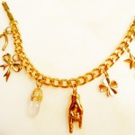 Good-Luck-Bracelet